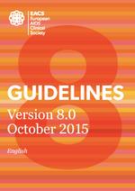 EACS_Guidelines 8.0