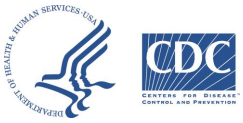 CDC-DHHS