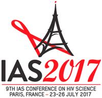 IAS2017