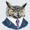 Аватар пользователя Lado