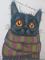 Аватар пользователя Hank